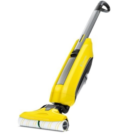 Picture of Karcher FC 5 Cordless Hard Floor Cleaner