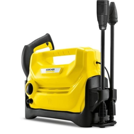 Picture of Karcher K2 Entry 1600 PSI Electric Pressure Washer