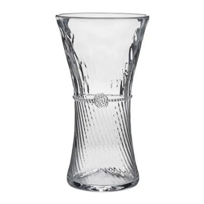 Picture of Juliska Graham Corset Vase