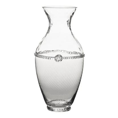 Picture of Juliska Graham 9'' Vase