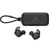 Picture of JayBird Vista True Wireless In-Ear Earphones - Black