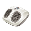 Picture of Homedics Shiatsu Air 2.0 Foot Massager with Heat