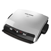Picture of George Foreman 6-Serving Removable Plate Indoor Grill