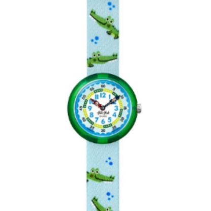 Picture of Flik Flak Seaulater Watch