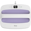 Picture of Cricut 12'' x 10'' EasyPress 2 - Lilac