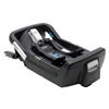 Picture of Bugaboo Turtle By Nuna Car Seat Base