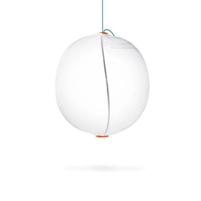 Picture of BioLite SiteLight Lantern