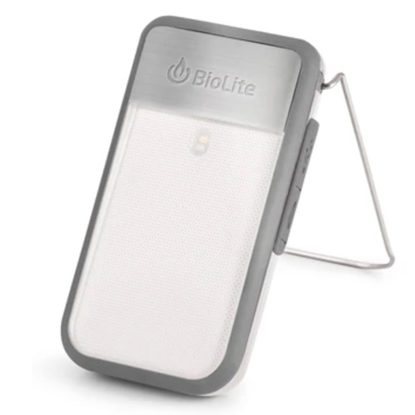 Picture of BioLite TraveLight 135 - Gray