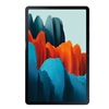 Picture of Samsung 11'' Galaxy Tab S7 128GB Tablet