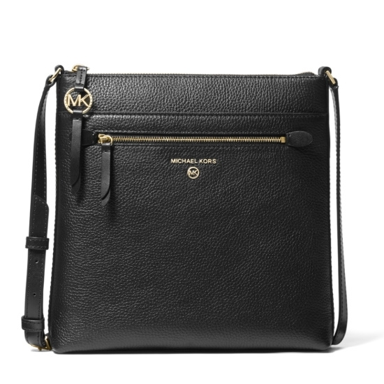 Picture of Michael Kors Jet Set Charm Large N/S Crossbody