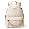 Picture of Michael Kors Slater Medium Backpack