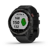Picture of Garmin Approach S42 Golf Watch