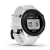 Picture of Garmin Approach S12 GPS Golf Watch