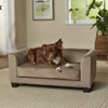 Picture of Enchanted Home Pet Surrey Sofa