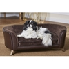Picture of Enchanted Home Pet Paloma Pet Sofa