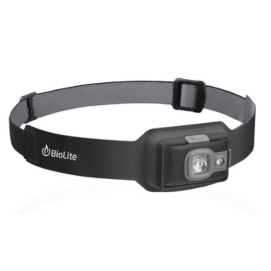 Picture of BioLite Headlamp 200