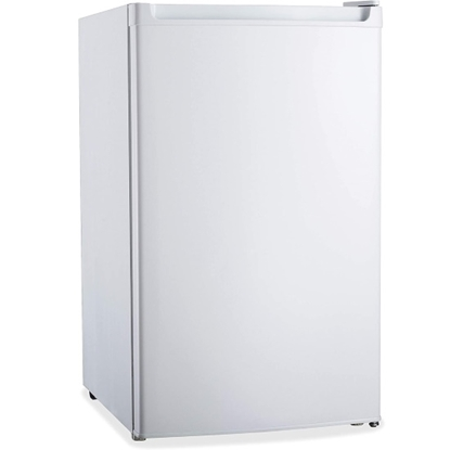 Picture of Avanti 4.4 cu.ft. Counterhigh Refrigerator