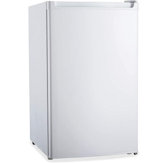 Picture of Avanti 4.4 cu.ft. Counterhigh Refrigerator
