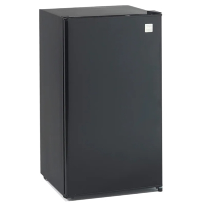 Picture of Avanti 3.3 cu.ft. Refrigerator w/ Chiller Compartment