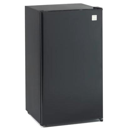 Picture of Avanti 3.3 cu.ft. Refrigerator w/ Chiller Compartment