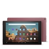 Picture of Amazon Fire HD 10.1'' 1080p HD 64GB
