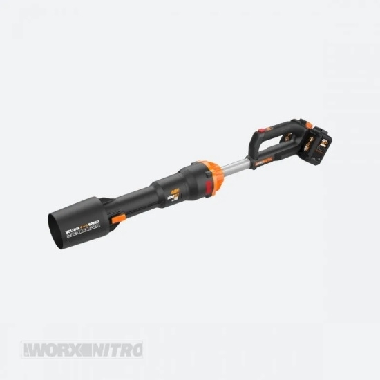 Picture of Worx NITRO 40V Power Share Leafjet Leaf Blower