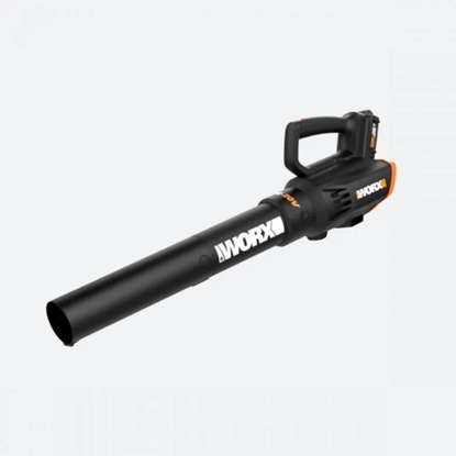 Picture of Worx 20V Power Share Turbine Two-Speed Leaf Blower