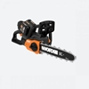 Picture of Worx 40V Power Share 12'' Cordless Chainsaw