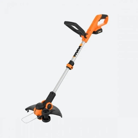 Picture of Worx 20V Power Share 12'' Cordless String Trimmer