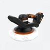 Picture of Worx 20V Power Share Cordless 10'' Polisher/Buffer