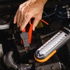 Picture of Worx Multifunction Portable Car Jump Starter