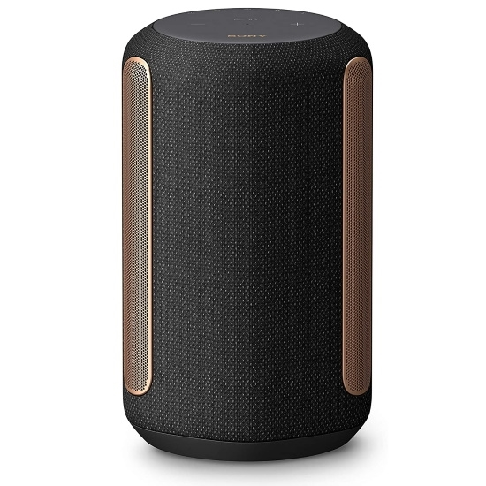 Picture of Sony Wi-Fi Enabled 360 Reality Audio Wireless Speaker