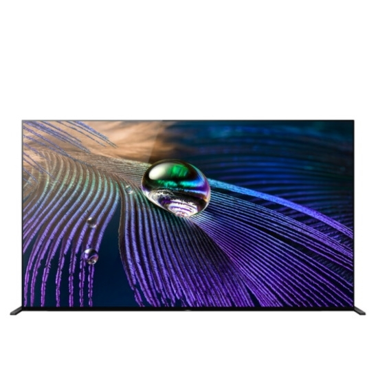 Picture of Sony 55'' BRAVIA XR MASTER Series Smart OLED TV