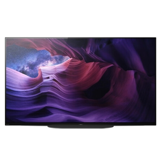 Picture of Sony 48'' Master Series OLED 4K Ultra HD TV