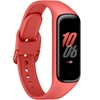 Picture of Samsung Galaxy Fit2 Fitness Tracker - Scarlet