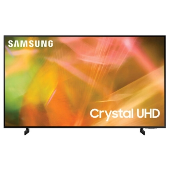 Picture of Samsung 65'' UHD 8 Series 4K TV