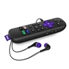 Picture of Roku Streambar Pro
