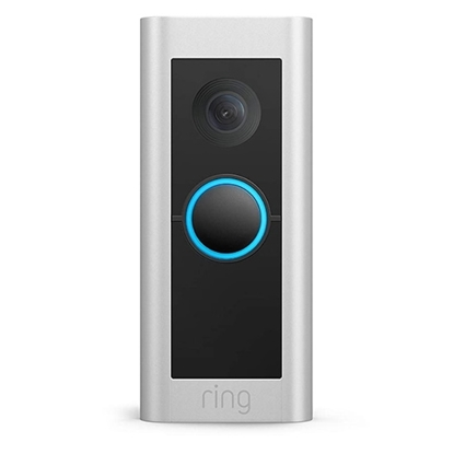 Picture of Ring Video Doorbell Pro 2