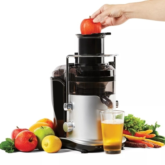 Picture of Power XL Self-Cleaning Juicer