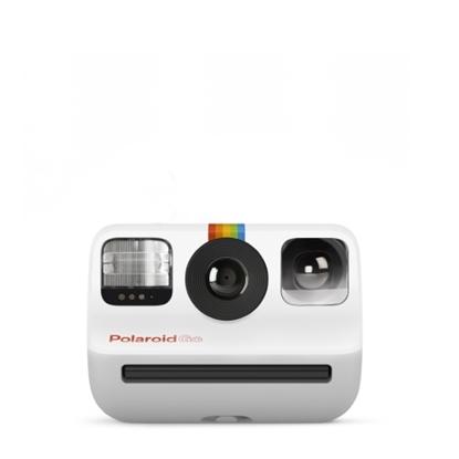 Picture of Polaroid Go Camera