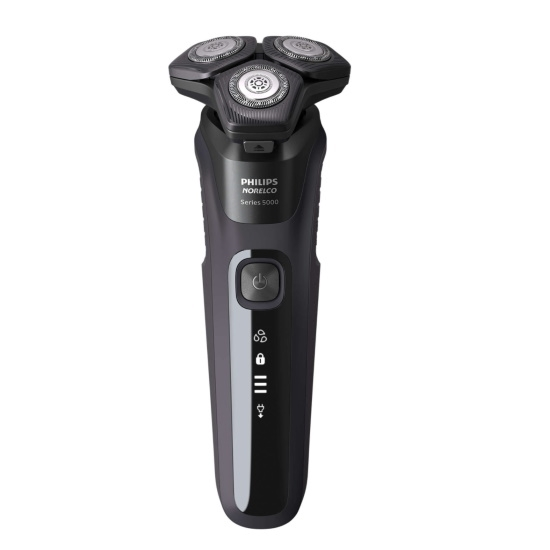 Picture of Norelco Series 5000 Shaver 5300