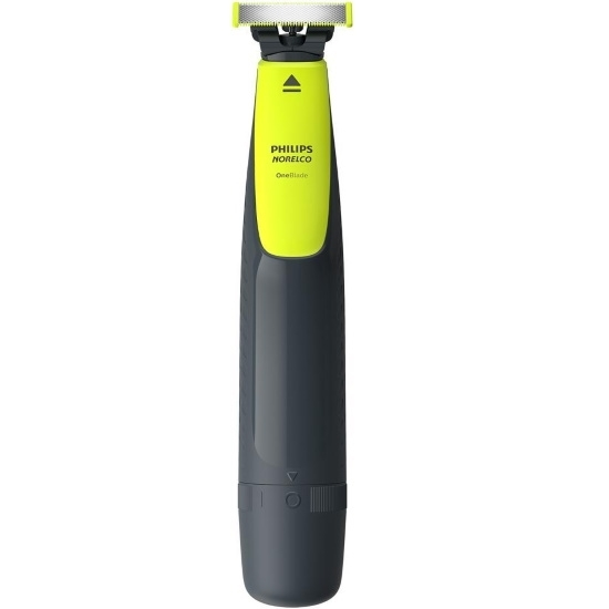 Picture of Norelco OneBlade Wet Hybrid Electric Trimmer/Shaver
