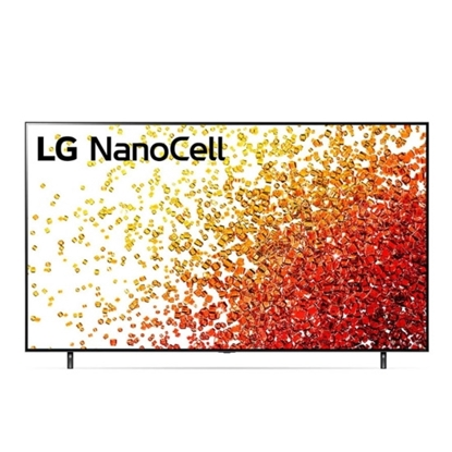 Picture of LG 75'' 4K Nano UHD ThinQ AI LED TV