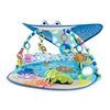 Picture of Kids2 Finding Nemo Mr. Ray Ocean Lights & Music Gym