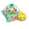 Picture of Kids2 BrightStarts 5-in-1 Your Way Ball Play Activity Gym