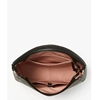 Picture of Kate Spade Roulette Large Hobo - Black