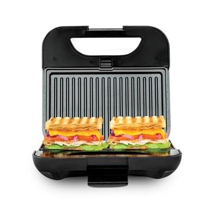 Picture of Kalorik 4-in-1 Sandwich Maker