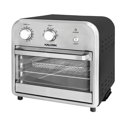 Picture of Kalorik Mechanical Air Fryer Oven