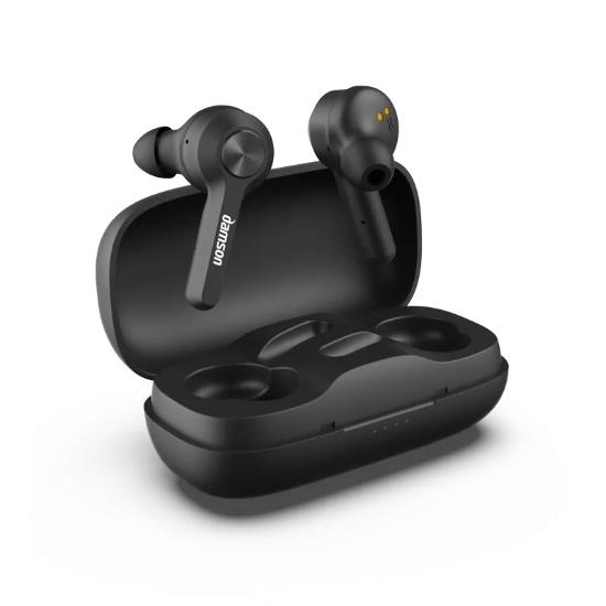 Picture of Damson HearPods True Wireless Earbuds