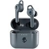 Picture of Skullcandy Indy Fuel True Wireless Earbuds